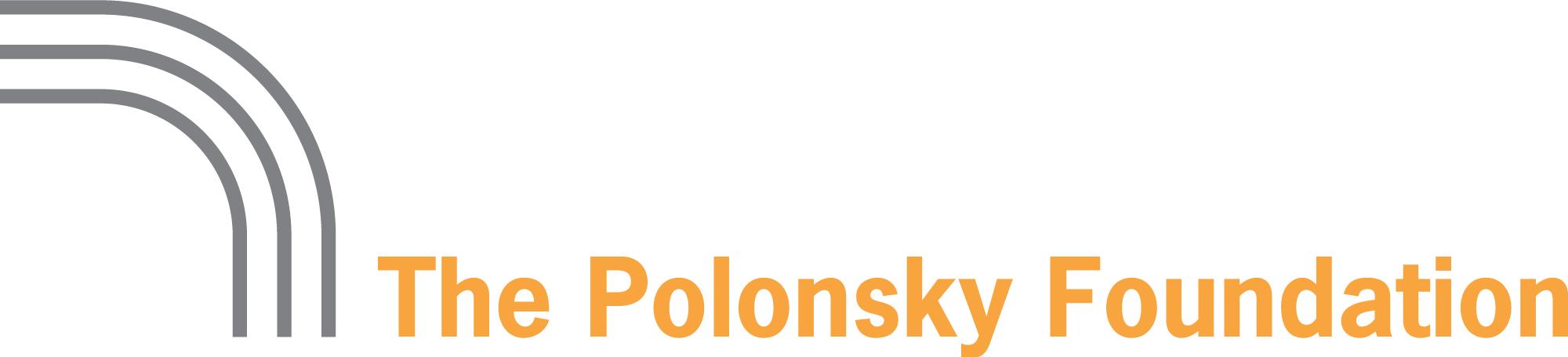 The Polonsky Foundation
